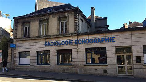 Cabinet Radiologie Caen by Cabinet Radiologie Rouen