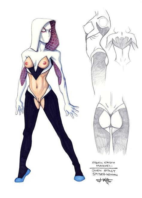 Rule 34 Areolae Ass Athletic Bare Midriff Bodysuit