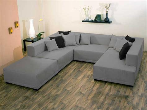 canape d angle sur mesure housse canapé d 39 angle sur mesure canapé idées de décoration de maison eybj2q8bo7