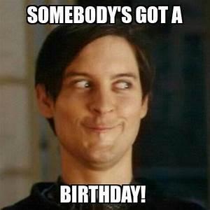 313 best Birthdays images on Pinterest   Happy birthday ...