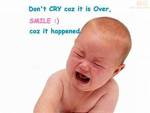 Your Wallpapers: Small Cute pretty Kids Crying Rare ...