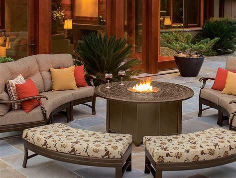 outdoor furniture sioux falls tub swim spa sale