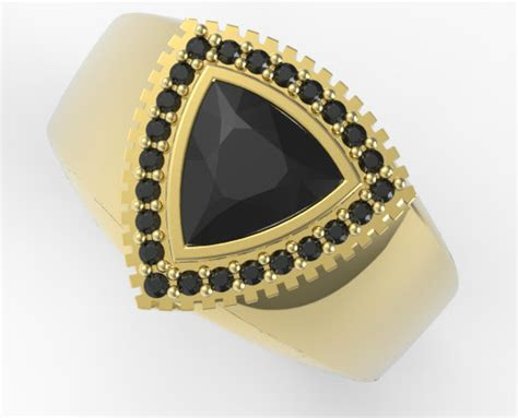 Mens Wedding Band 14k Yellow Gold 1 Carat Black Diamond Antique Jewelry Quotes Portland Glossary Edmonton Michael Kors Sale Clearance Identification Guide Nashville Jewellery Queen St Woollahra