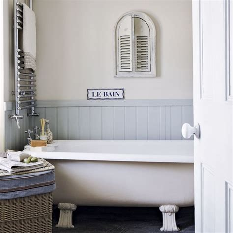 small bathroom design ideas uk small country style bathroom simple bathroom designs