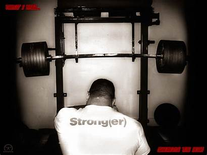 Wallpapers Lifting Powerlifting Squat Strongman Weight Background