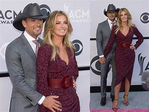 country routes news: 52nd Academy of Country Music Awards ...
