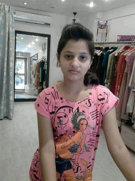 Naveen Nanda - DesiComments.com