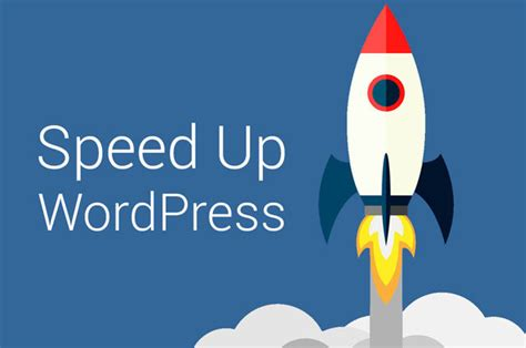 18 Best Speedy Tips Images How To Speed Up 18 Tips