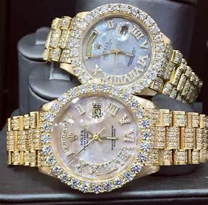 I Watch Kaufen : pin von a random guy auf some watches schmuck uhren und goldene uhr ~ Eleganceandgraceweddings.com Haus und Dekorationen