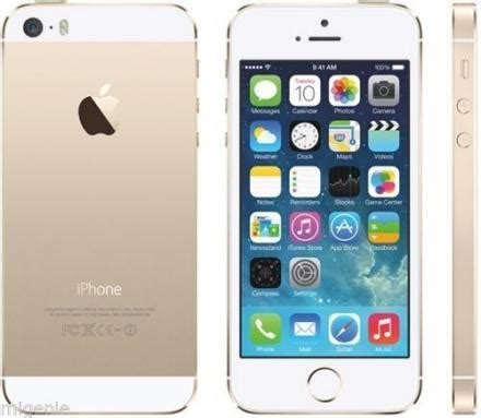 new iphone 5s price new apple iphone 5s factory sealed unlocked white gold