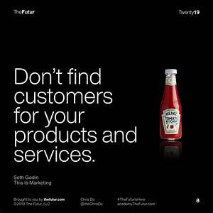 Customer Centric Marketing Ux On Behance