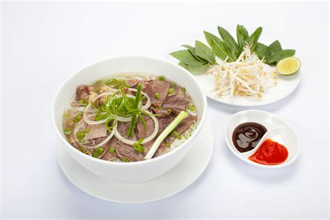 cuisine pho pho symbol food of asiatravel deals
