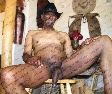Tunggrampss Gallery Mature Men Naked