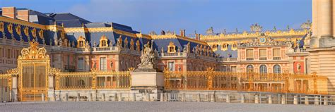 home courtyard palace of versailles official website for tourism in