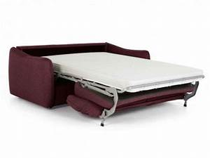 Tips to find the cheapest and most comfortable sofa beds for Sofa becomes bed