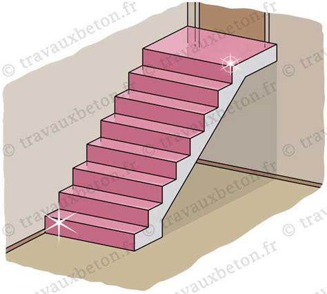 prix et pose d un escalier en b 233 ton cir 233 tarif co 251 t
