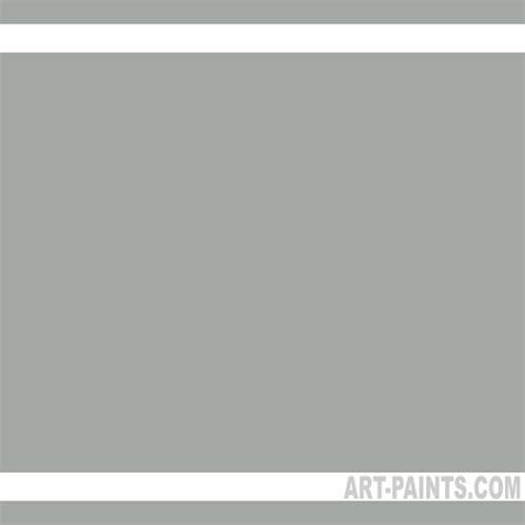 light grey paint color light grey decora egg tempera paints 425 light grey paint light grey color lascaux decora