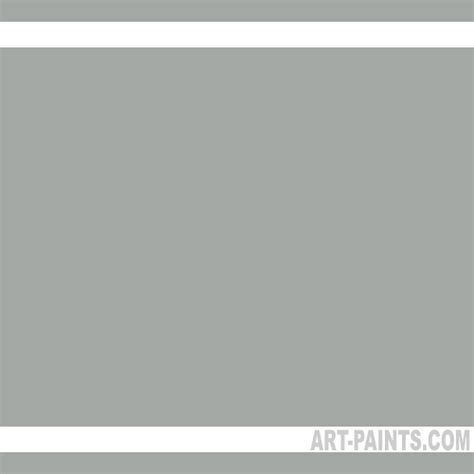 light gray paint color light grey decora egg tempera paints 425 light grey
