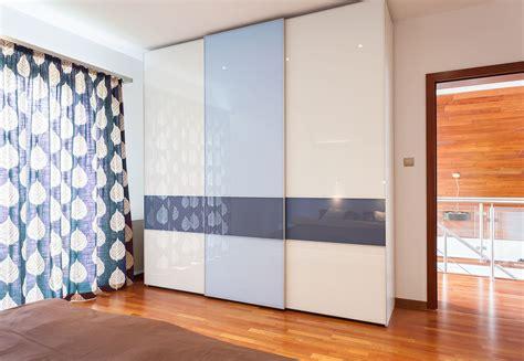 Bedroom Wardrobe Designs Photos India by Tips To Your Bedroom Wardrobe Design India