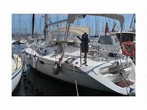 Occasion 44 : jeanneau sun magic 44 en barcelone voiliers d 39 occasion 70554 inautia ~ Gottalentnigeria.com Avis de Voitures
