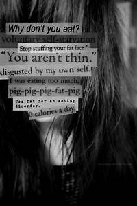 Sad Quotes Anor... Sad Disorder Quotes