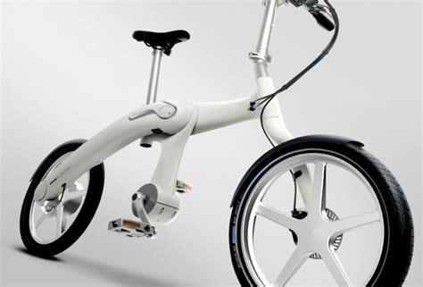 porsche e bike porsche footloose electric bike by mando the world s