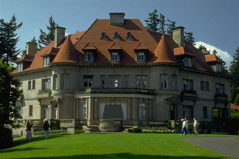 french house styles architecture inspired  france