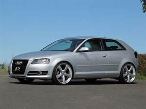Audi A3 8p Alufelgen : news alufelgen audi a3 s3 rs3 8p 8pa 8pb 17zoll 18zoll ~ Jslefanu.com Haus und Dekorationen
