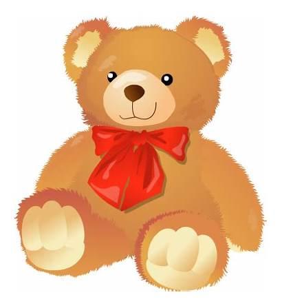 Teddy Bear Clip Clipartion Clipartix