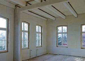 Außenwand Von Innen Dämmen : von innen richtig d mmen bauhandwerk ~ Lizthompson.info Haus und Dekorationen