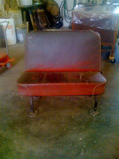 Furniture You Can Take Apart