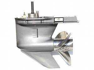 Mercury 250 Outboard - Parts Supply Store
