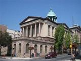 Lancaster County, Pennsylvania - Wikipedia