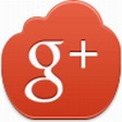 Google animated images s pictures cliparts - Cliparting.com