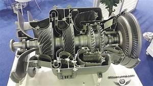 Tei Ts1400 Turbo U015faft Motor Geli U015ftirme Projesi