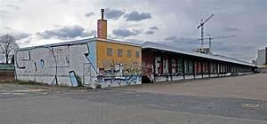Van Gend En Loos : railtrash tilburg goederen 7 april 2012 vic 0394 ~ Markanthonyermac.com Haus und Dekorationen