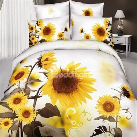 ideas  sunflower room  pinterest