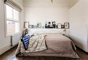 Unusual, Bedroom, Interior, Design, Ideas, 2016