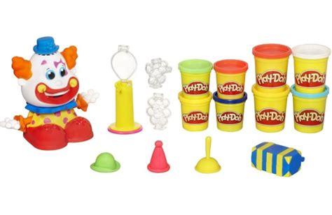 pate a modeler clown pate a modeler clown 28 images 3 clowns effet p 194 te 192 modeler 9 cm fiches pour l