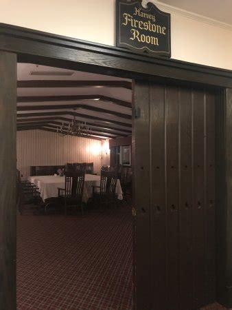 historic summit inn updated  prices resort reviews