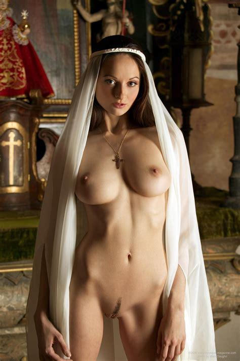nude share nsfw christian girl