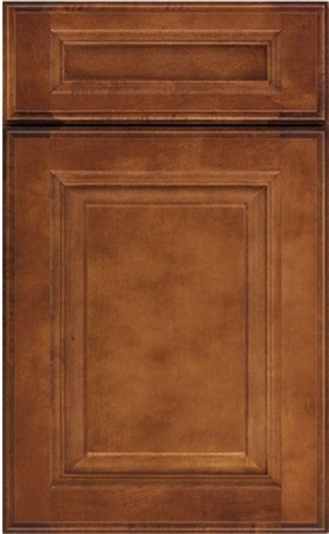 How To Level Kitchen Cabinet Doors by 1000 Images About Aristokraft On Level 3