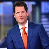 Matt Barrie (ESPN Sportcenter Anchor) Wiki| Biography ...