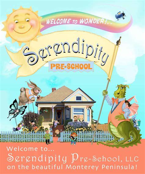 serendipity preschool serendipity preschool of the monterey peninsula 166