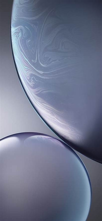 Iphone Xr Xs Wallpapers Max Any