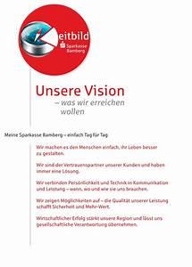 Bic Berechnen Sparkasse : unser leitbild sparkasse bamberg ~ Themetempest.com Abrechnung