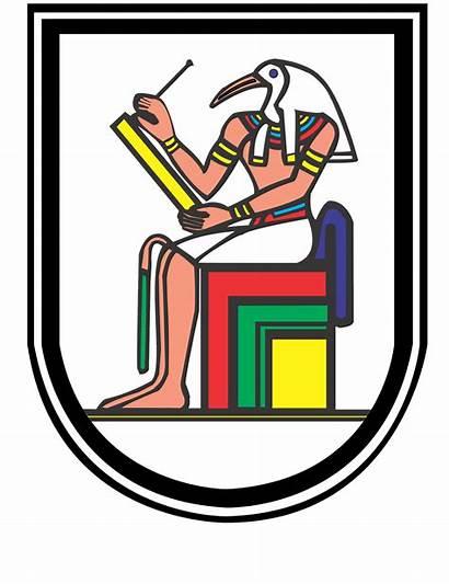 Cairo University Links Important القاهره جامعه Igem