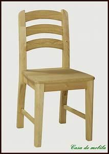 Stühle Esszimmer Weiß : stuhl stuhl st hle k chen esszimmer holz kiefer massiv gelaucht ge lt wei ~ Sanjose-hotels-ca.com Haus und Dekorationen