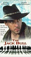 Watch The Jack Bull on Netflix Today! | NetflixMovies.com