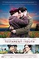Alicia Vikander Talks Testament of Youth, Detoxing with ...